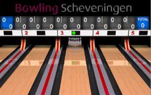 Bowling Scheveningen kiest voor luchtreiniger Vairus